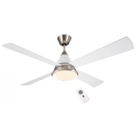 46 best ventilateurs de plafond Casafan images on Pinterest Wood - ventilateur de plafond pour chambre
