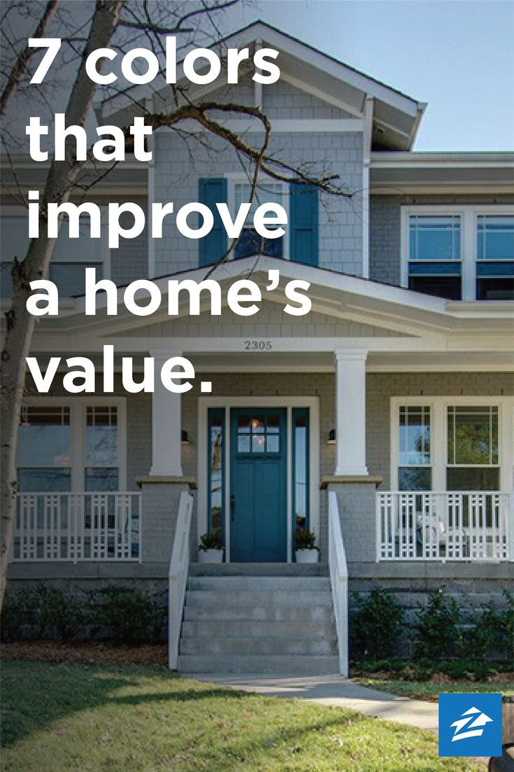 These tints could be worth a mint when it�s time to sell your home.