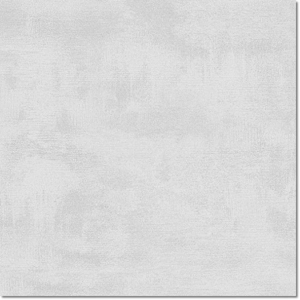 Kolekcja Cemento - płytki podłogowe Cemento Blanco Natural 60x60