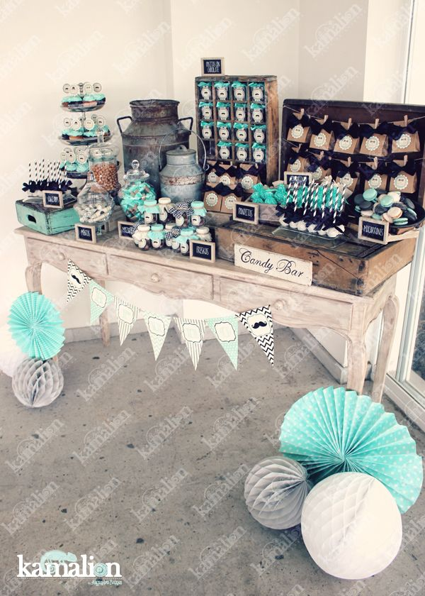 Great Motheru0027s Day Baby Shower Ideas You Will Love