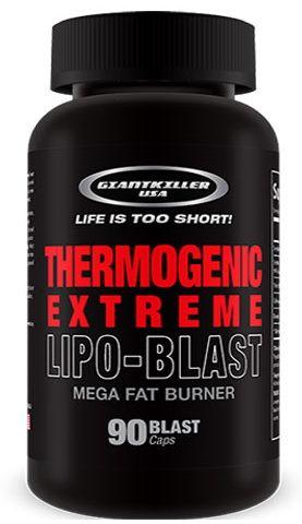 LIPO-BLAST MEGA FUEL – это уникальный сжигатель жира на основе последних разработок. Его усиленная формула содержит мощнейший комплекс термогенетиков. http://drugstorerussia.com/sportivnoe-pitanie/22067/