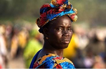VIAJE SINGLE A SENEGAL. Del 4 al 11 de Agosto      Conoceras  la realidad de África a través de su gente en compañía de mas singles. En la ruta que os proponemos hacemos varias excursiones para admirar los distintos paisajes senegaleses, conocer distintos grupos étnicos, y descubrir la historia de África a través de sus poblados y ciudades coloniales       Información y reservas: 902510041 o reservas@elmundodelsingle.com