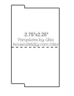 25 best ideas about file folder labels on pinterest organizing labels folder labels and file. Black Bedroom Furniture Sets. Home Design Ideas
