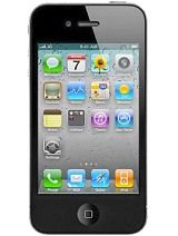 Apple iPhone 4 Price: USD 226 | United States