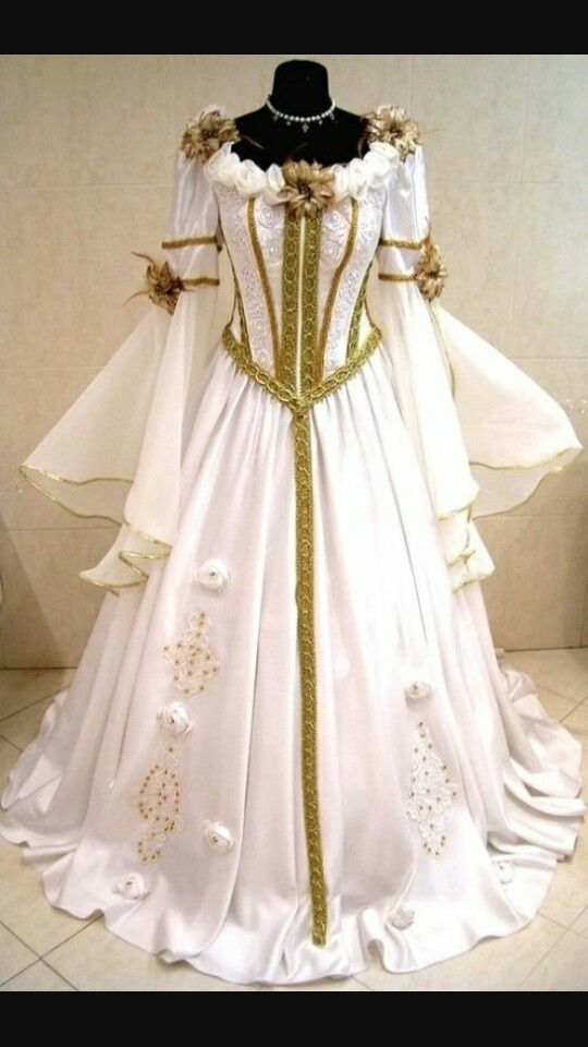 capitol dress