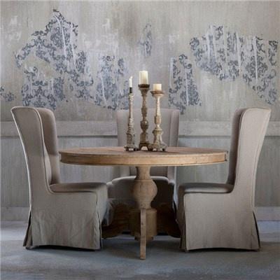 Aidan Gray Decor Nancy Candlestick  #laylagrayce #swedish #interiordesign