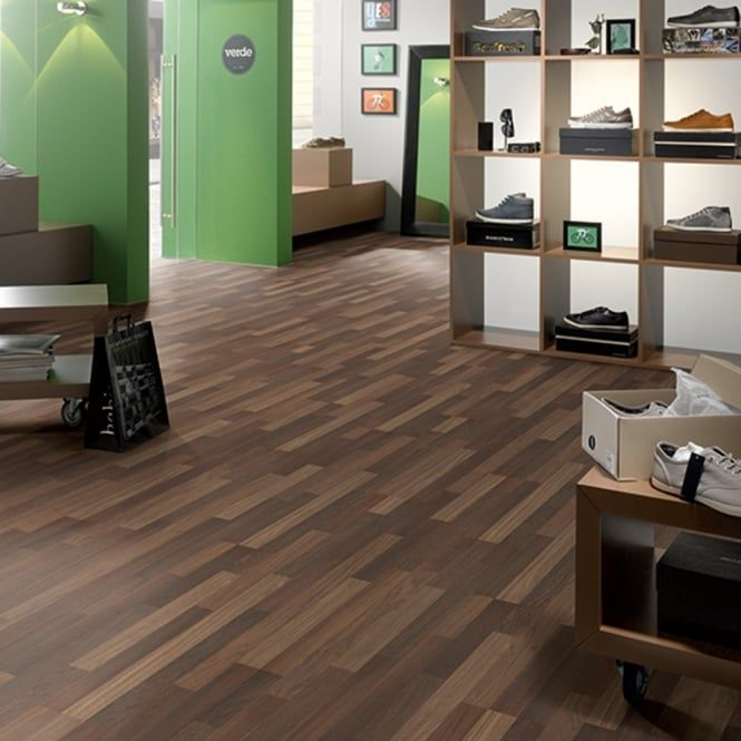 Pin By Bethan Griffiths On Our New Home New Homes Flooring Laminate Flooring