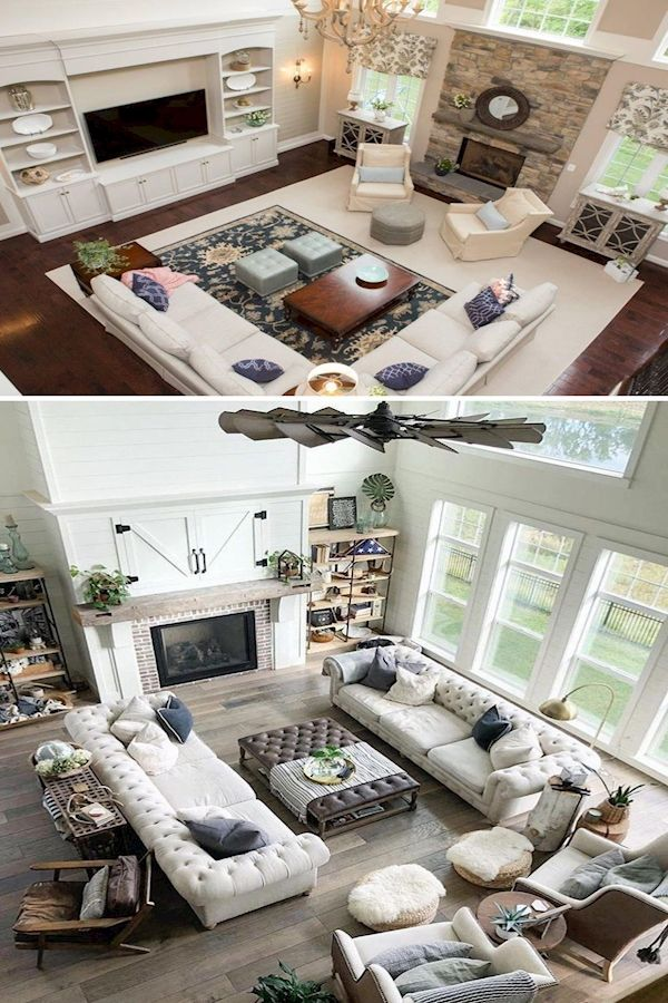 Sofas Bargain Furniture What S New In Living Room Furniture Bargain Furniture Living Room Furniture Space Planning