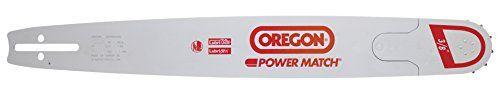 Oregon Schwert Power Match, 168RNDK095