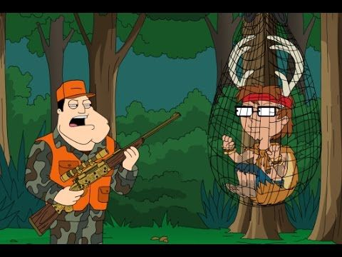 American dad full episode ❂◡❂ new american dad ❂◡❂ Disney Movies for Kids,