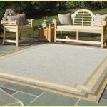 Find This Pin And More On Large Outdoor Rugs.
