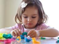 Fai-da-te e bambini: Plastilina fatta in casa...