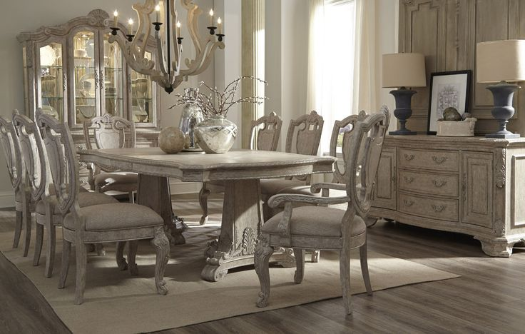 876 Best Images About Dining Room Ideas On Pinterest