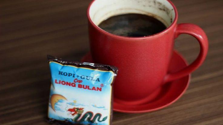 10 Fakta Kopi Liong Khas Bogor, Cari Tau Mana yang HOAX!