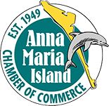 Drinking on the island can be a good time, but drinking on the island for a good price is a great time! Anna Maria Island has plenty of options for a night out.