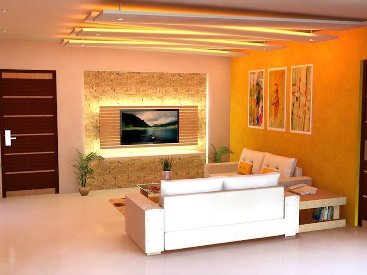 111 best images about interior design on pinterest top for Interior design ideas living room mumbai
