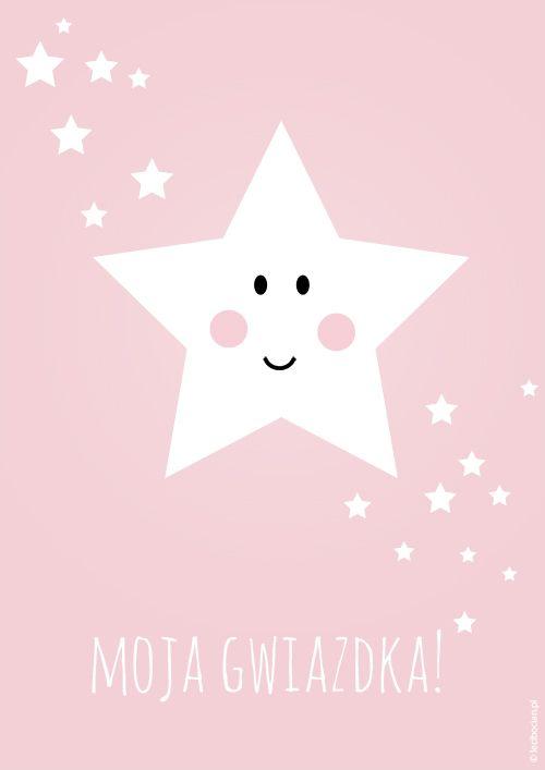 plakat-gwiazdka-roz-min