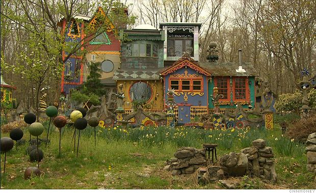 57 best design exterior colors images on pinterest exterior colors exterior houses and - Cool house for sale paint ...