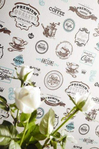 61 besten Küche | Küchentapeten | Küchenläufer Bilder auf ...