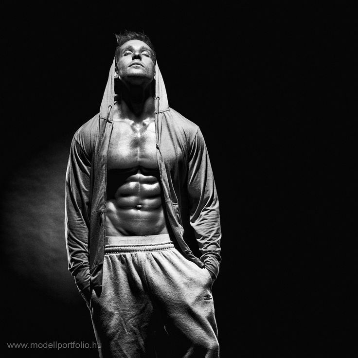 500px / Fitness Portfolio Shots by Zoltan Vegh