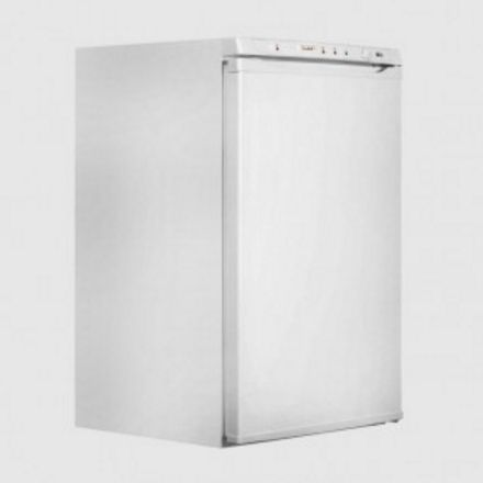 Under Counter Freezers for Sale - Commercial Under Counter Freezer UK
