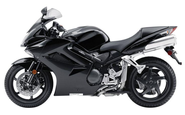 HD-Honda-Bikes-Wallpapers1