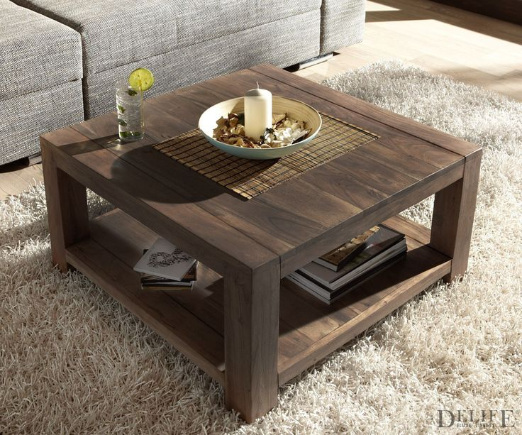 58 best DELIFE - Deluxe Tables images on Pinterest Modern coffee