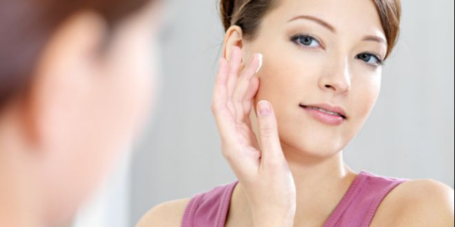 8 Tips for Healthy Skin You Should Follow