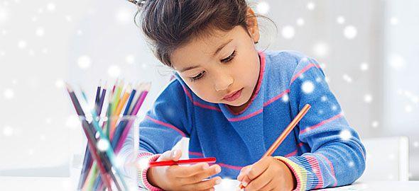 Ειδική Διαπαιδαγώγηση            : Γραμματική για Γ' & Δ' τάξη