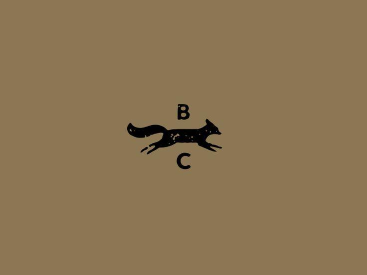 Briar Common pt. II