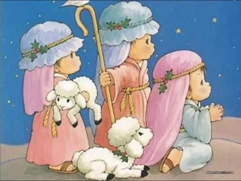 QUE ES LA NAVIDAD?  LA NAVIDAD ERES TU , Navidad eres tú, cuando decides...