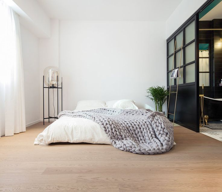 Perfect Bedrooms 7615 best | bedroom | images on pinterest | bedroom ideas, master