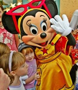 Excursie la Disneyland Paris- Bucura-te de compania supereroilor tai preferati intr-un univers magic