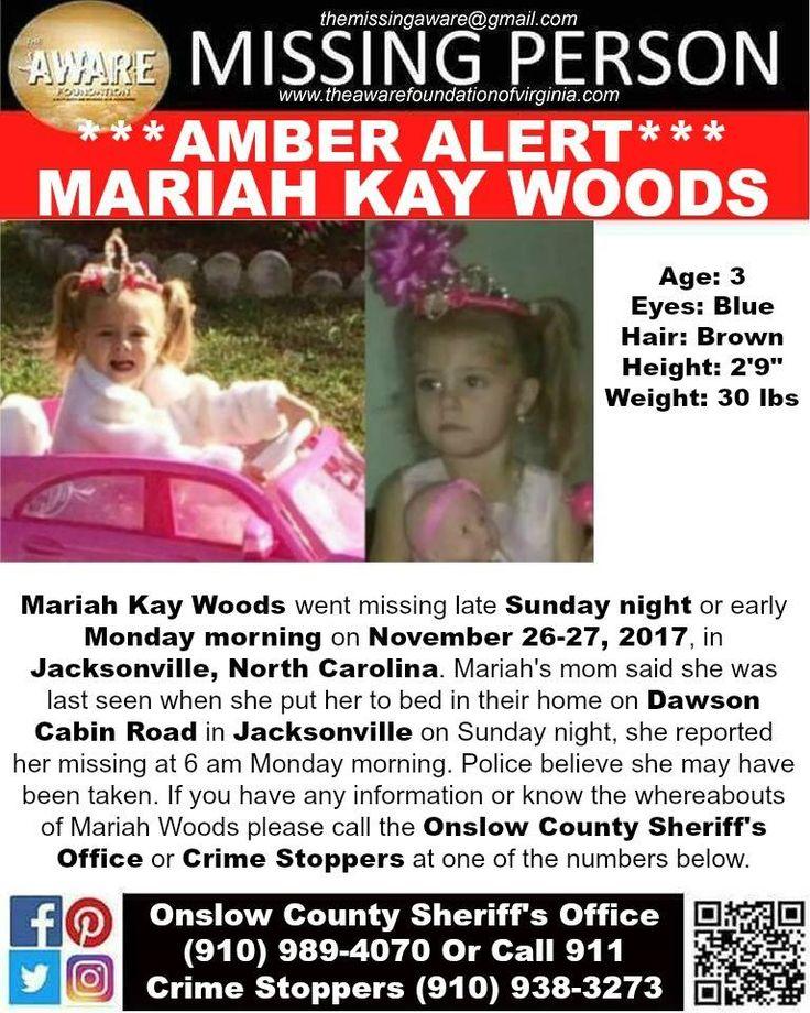 recent missing children - 736×920