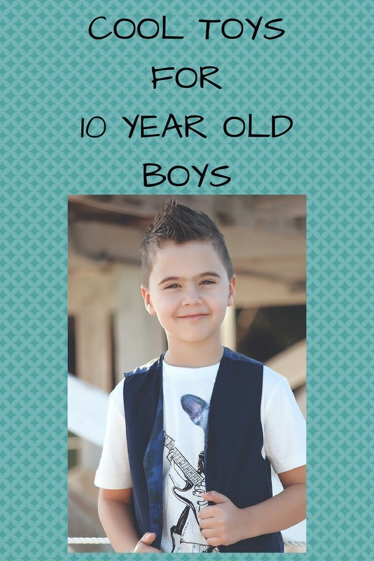 Cool Toys For Older Boys : Best images about gifts for tween boys on
