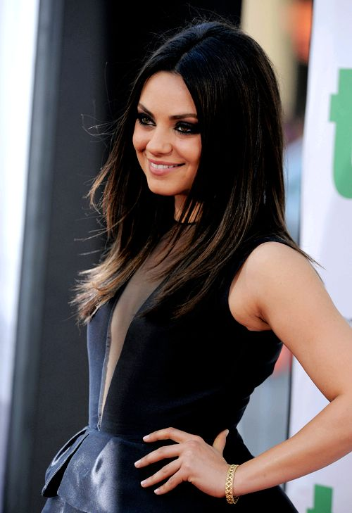 In 1999, Mila Kunis replaced Lacey Chabert in the role of Meg Griffin on the animated sitcom Family Guy.