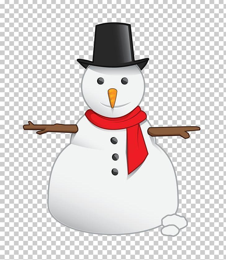 Snowman Png Snowman Snowman Png Olaf The Snowman