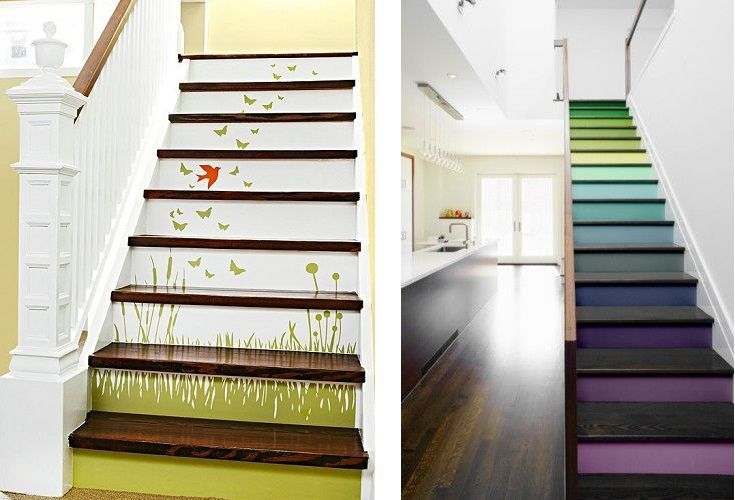 25 beste idee n over trap ontwerp op pinterest weegschaal trappen en trappenhuis ontwerp - Trap in de woonkamer ...