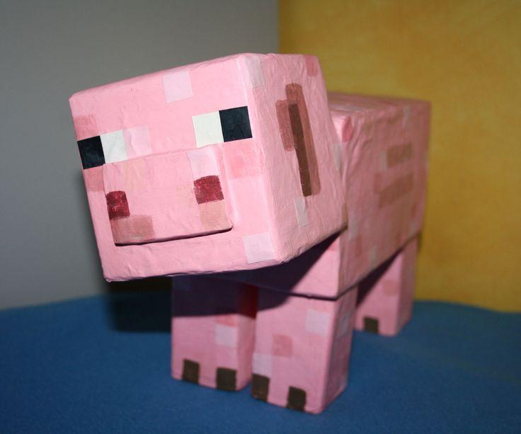 17 best ideas about piggy bank craft on pinterest diy for Make your own piggy bank