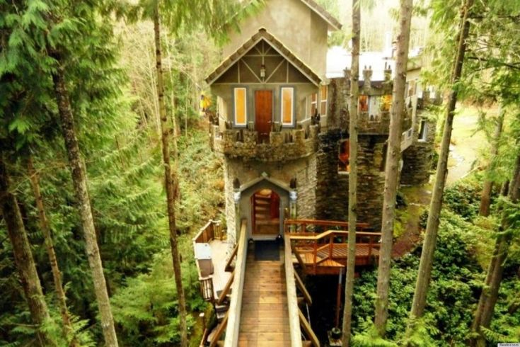 Different Homes around the World | CASTLE-HOMES-facebook.jpg