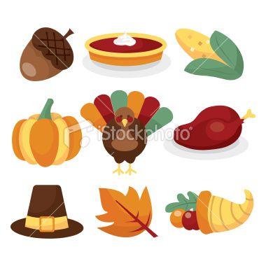 istockphoto_10108710-thanksgiving-icons