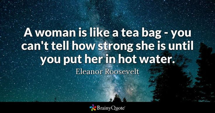Brainyquotes: Best 25+ Eleanor Roosevelt Quotes Ideas Only On Pinterest