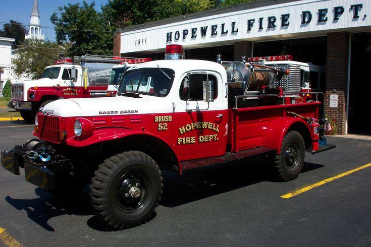 Park Art|My WordPress Blog_Mack Fire Truck Power Wheels