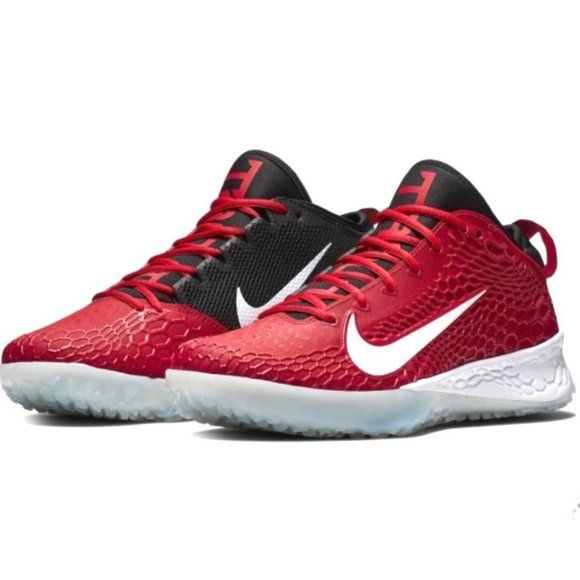 Nike Force Zoom Trout 5 Baseball Turf
