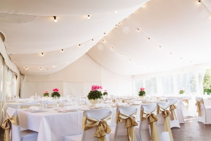 carrick-hill-wedding-photography053