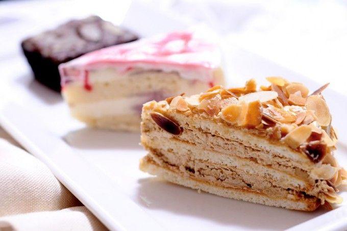 Cea mai bună prăjitură din lume | Retete culinare - Romanesti si din Bucataria…