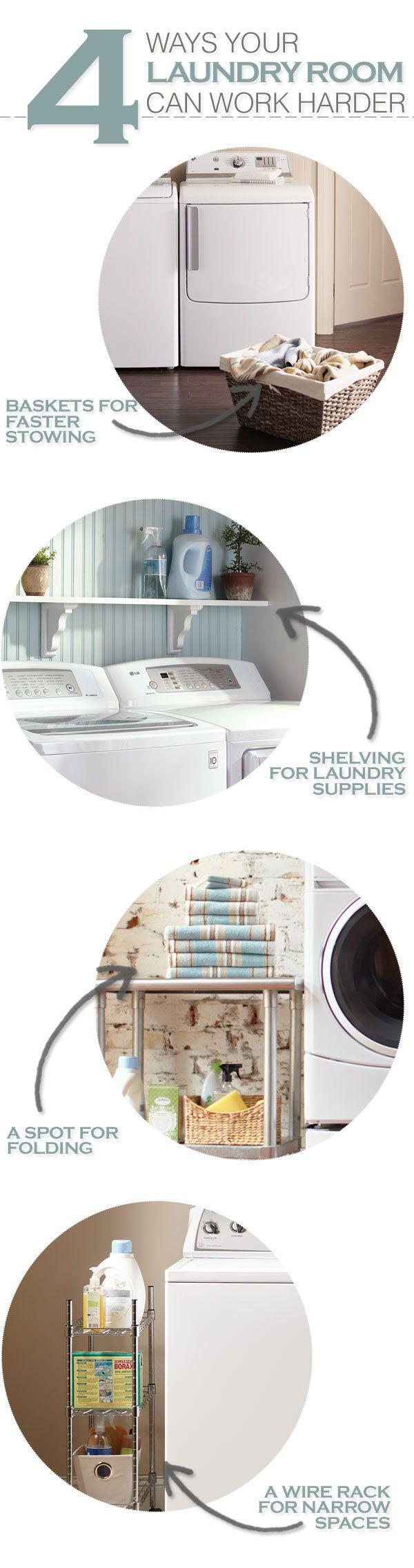 best laundry hacks images on pinterest laundry tips laundry