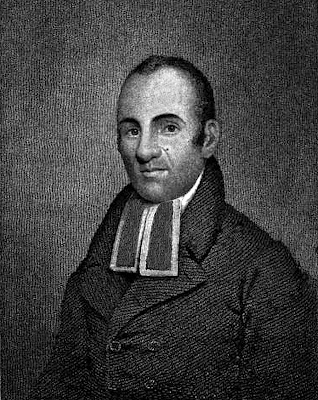 African American History / Black History. Rev. Lemuel Haynes A. M. - February 21, 1804 - Lemuel Haynes (1753–1833) ~ becomes the first Black minister to serve a congregation that includes whites in America. He also becomes the first Black person to receive an honorary degree from a White college, Middlebury College.    Lemuel Haynes, a patriot during the American Revolutionary War, understood the meaning of freedom. Abandoned as child by his Anglo mother and African father,