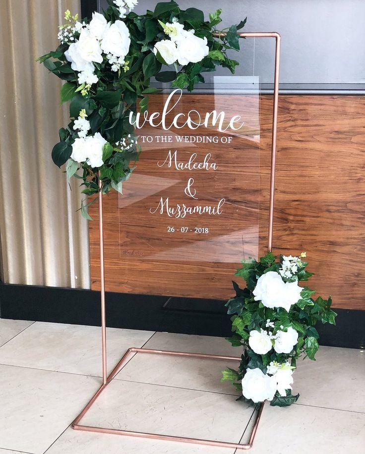 Begrussungstafeln Schilder Mit Bildern Ballons Hochzeit Hochzeit Eingang Hochzeit Willkommensschilder