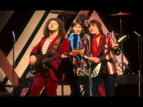 Smokie - Have You Ever Seen The Rain (22 Songs LP)